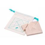 tangram-made-in-france-bois-jura-voyage