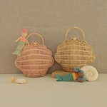 OE-Shell-Purse-Holdie-Mermaids-Style_800x