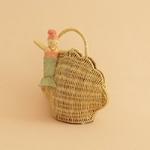 OE-Shell-Purse-Straw-Coral_800x