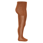 collants-chauds-ajoura-lataral-oxyde