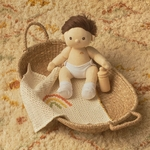 OE-Dinkum-Doll-Rainbow-Blanket-Nyla_1024x1024