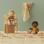 OE-Dinkum-Doll-s-Feeding-Set-HighChair-RainbowBlanket