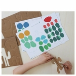kit-creatif-cactus-en-carton (1)