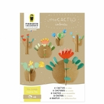 kit-creatif-cactus-en-carton (3)