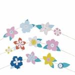 kit-couronnes-fleurs (1)
