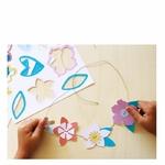 kit-couronnes-fleurs (2)
