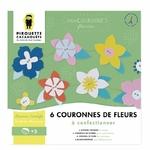 kit-couronnes-fleurs (4)