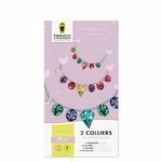 kit-colliers-de-pierres-precieuses (3)
