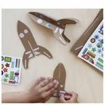 kit-creatif-fusees-en-carton (3)