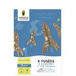 kit-creatif-fusees-en-carton (5)