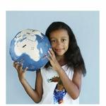 kit-creatif-globe-terrestre-en-papier (4)
