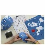 kit-creatif-globe-terrestre-en-papier (3)