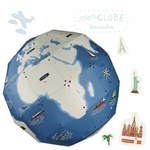 kit-creatif-globe-terrestre-en-papier