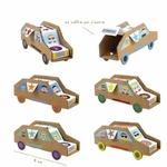 kit-creatif-voitures-en-carton (1)