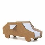 kit-creatif-voitures-en-carton (2)