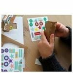 kit-creatif-voitures-en-carton (3)