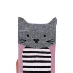 Paris_Cat_Sock_2_grande