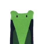 Croc_Sock_2_grande