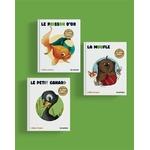 Le-Poion-d-or-Les-Lectures-Naturelles (2)