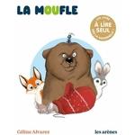 La-Moufle-Les-Lectures-Naturelles