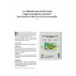 La-Moufle-Les-Lectures-Naturelles (1)