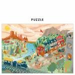 jeu-puzzle-farwest (2)