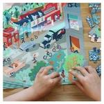 jeu-puzzle-farwest (3)
