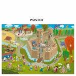 jeu-puzzle-chevaliers-princesses (1)