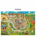 jeu-puzzle-chevaliers-princesses (2)