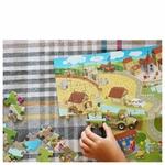 jeu-puzzle-chevaliers-princesses (3)