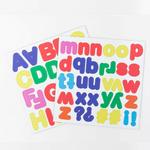 lettres-magnetiques-multicolores-lot-de-125-magnets (3)