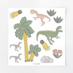 jeu-de-magnets-dinosaures (2)