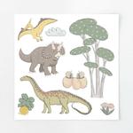 jeu-de-magnets-dinosaures (1)