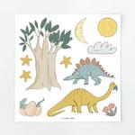 jeu-de-magnets-dinosaures (3)