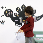 jeu-de-magnets-dinosaures (6)