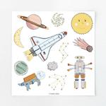 jeu-de-magnets-dans-l-espace (3)