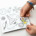 magnets-a-colorier-dans-l-espace-6-feutres-inclus (1)