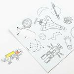 magnets-a-colorier-dans-l-espace-6-feutres-inclus (2)