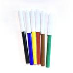 magnets-a-colorier-dans-l-espace-6-feutres-inclus (3)