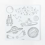 magnets-a-colorier-dans-l-espace-6-feutres-inclus (5)