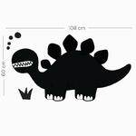 tableau-magnetique-dinosaure (3)