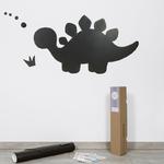 tableau-magnetique-dinosaure (4)