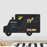 tableau-magnetique-camion (2)