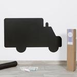 tableau-magnetique-camion (4)