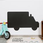 tableau-magnetique-camion