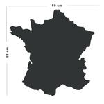 tableau-magnetique-carte-de-france