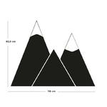 tableau-magnetique-montagne (1)