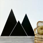 tableau-magnetique-montagne (3)
