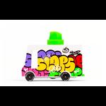 Graffiti_Side_7865ba23-ddf1-4290-a4b0-5cc0d7ca42f4_2048x