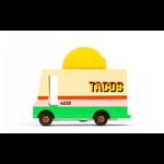 Taco_Side_80f49893-5c3d-4f0a-9923-18807447fe6b_2048x